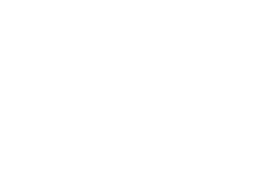 gamesguideworld.com