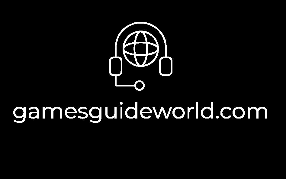 gamesguideworld.com