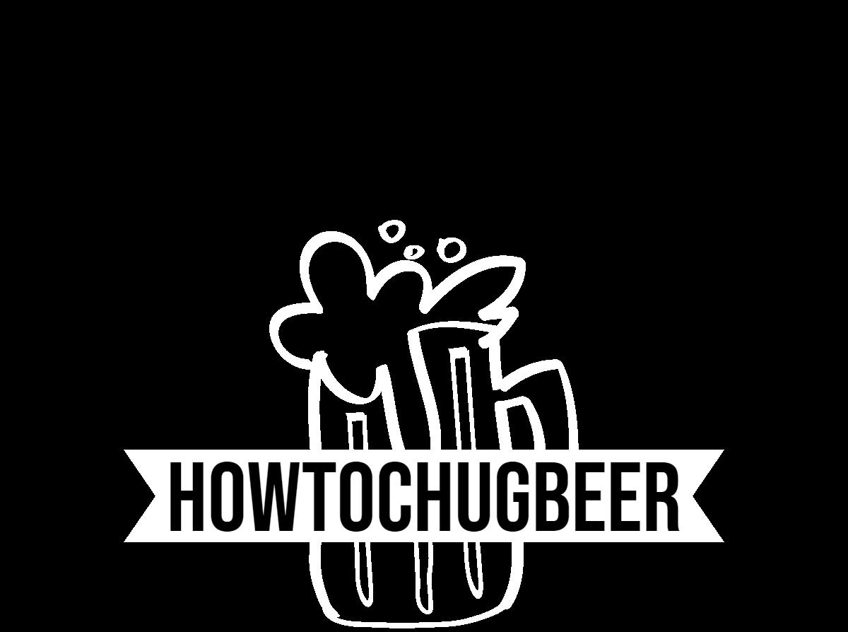 howtochugbeer.com